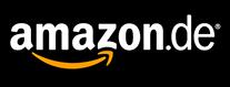 Amazon.de Gutschein